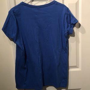 Gildan Tops - 2XL Fun T-shirt